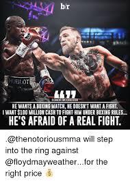 Meme Boxing - 25 best memes about boxing match boxing match memes