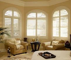 American Blinds And Draperies Blinds Direct Blinds Shutters Draperies Wall Paper
