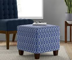 30 50 off select furniture at target in stores and online