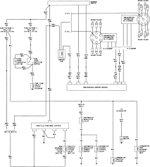 wiring diagrams ford pickups u2013 the wiring diagram u2013 readingrat net
