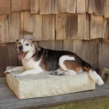 Pet Cover For Loveseat Replacement Snoozer Covers Dog Bed Covers Dog Seat Covers