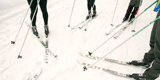 cross country skiing terms glossary rei expert advice