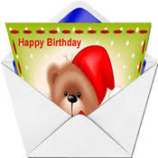 best happy birthday greeting card maker app on the app store