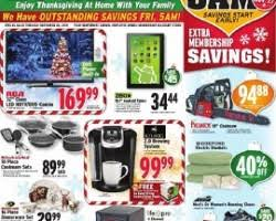 cookware black friday bi mart black friday 2017 ads deals u0026 sales