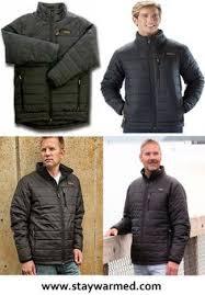 Tools Milwaukee M12 Li Ion Large Heated Jacket Black 2394 L New