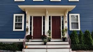 duplex homes what is a duplex realtor com