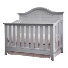 Hudson 3 In 1 Convertible Crib With Toddler Rail by Espresso Crib Solid Back Creative Ideas Of Baby Cribs
