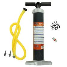 amazon co uk hand pumps sports u0026 outdoors