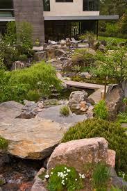 3 landscape design ideas inspired by the denver botanic gardens