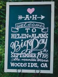 wedding chalkboard ideas 208 best chalkboard wedding ideas images on chalkboard