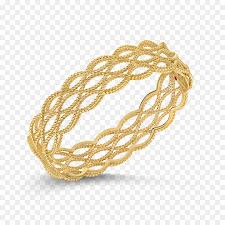 bracelet fashion design images Jewellery bangle earring bracelet gold jewelry png download jpg