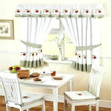 rideau de cuisine en modale de rideaux de cuisine modale de rideaux de cuisine modale de