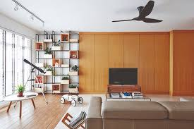 Living Room Cabinet Design Ideas Living Room Design Ideas 7 Contemporary Storage Feature Walls