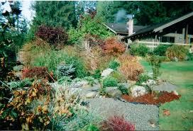patinaandcompany design garden and living