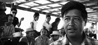 cesar chavez cesar chavez day set to be annual county holiday