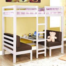 Bunk Beds Meaning Decoration Boys Bedroom Interior Design Cheap Bunk Beds For Ideas