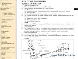 lexus sc430 uzz40 pdf manual