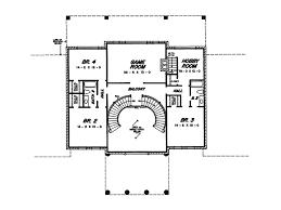 grand staircase floor plans house double staircase floor plan escortsea