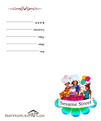 sesame street gif