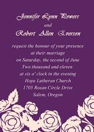 Wedding Invitations Galway Photo Wedding Shower Invitations For Image