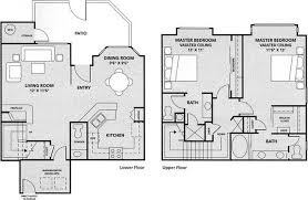 colonial house floor plans 100 colonial floor plan 1920s vintage home plans