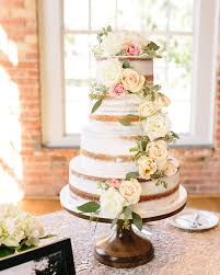 wedding cake home cakes