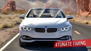 2014 bmw 4 series convertible the 2014 bmw 4 series convertible is great but i m not sure i am