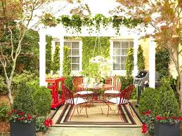 Small Patio Designs On A by Patio Ideas Small Patio Design Ideas On A Budget Small Balcony