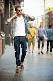 casual mens s casual fashion style 50 looks to try casual fashion style