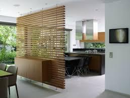 Living Room And Dining Room Divider 30 Room Divider Ideas U2013 From Room Divider Shelf For All Tastes