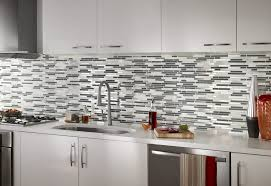 how to install a kitchen backsplash backsplash how to best installation kitchen backsplash glass