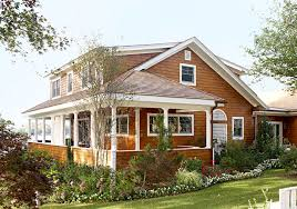 shingle homes get the look shingle style traditional home