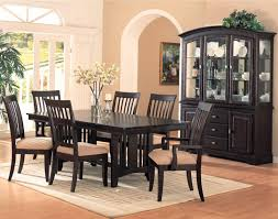 quality dining room furniture 15 inspirations of dining room table sets