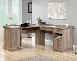 u shaped glass desk cute photograph desk drawer satiating wayfair executive desk as u