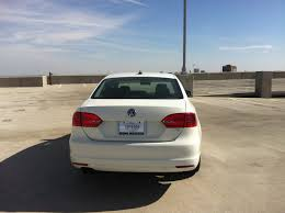 volkswagen tdi 2004 review 2013 volkswagen jetta tdi vs 2013 jetta hybrid the truth