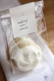 Wedding Cake Cookies Jenny Steffens Hobick Wedding Cake Cookies
