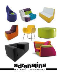 Childrens Sofas Kids Furniture Mats And Indoor Playgrounds Luxury Interior