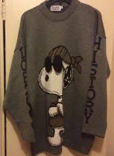 iceberg sweater ebay