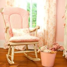 Rocking Chair Covers For Nursery Pottery Barn Rocking Chair Cover Chair Covers Ideas