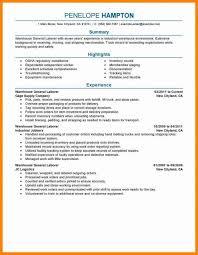 general resume objective laborer resume exles of resumes pipeline sle unus sevte