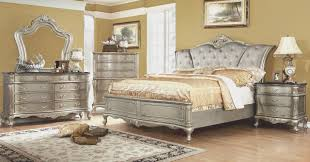 Amazing Bedroom Bedroom Top Bedroom Discount Furniture Home Design New Wonderful