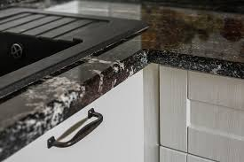 what is the newest trend in kitchen countertops the top trends for kitchen countertop design in 2021