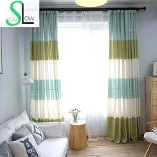 Pale Blue Curtains Blue Curtains Bedroom Geroivoli Info