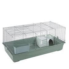 Rabbit Hutch Indoor Large Large Indoor Rabbit Cage Uk Webnuggetz Com