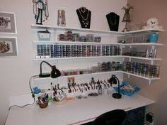 4 Ideas For Jewelry Making - 4 inspirational ideas for jewelry making storage jewelry making