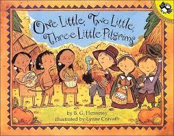 thanksgiving children s books the inspiration thief thanksgiving books for kids
