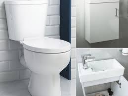 bathroom 13 space saving corner bathroom sink sink design full size of bathroom 13 space saving corner bathroom sink sink design ideas space saving