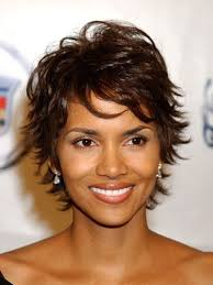 short haircuts with lots of layers 50 short shag haircuts hairstyles update