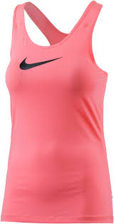 Kaufen K He Angebote Auf Nike Damen Kleidung Tops Großhandel Online Spara 60