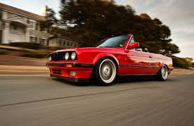 bmw convertible cars for sale the iconic bmw e30 convertible sports car bmw e30 convertible